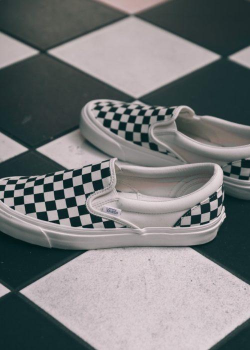 vans_vault_checkerboard_slipon
