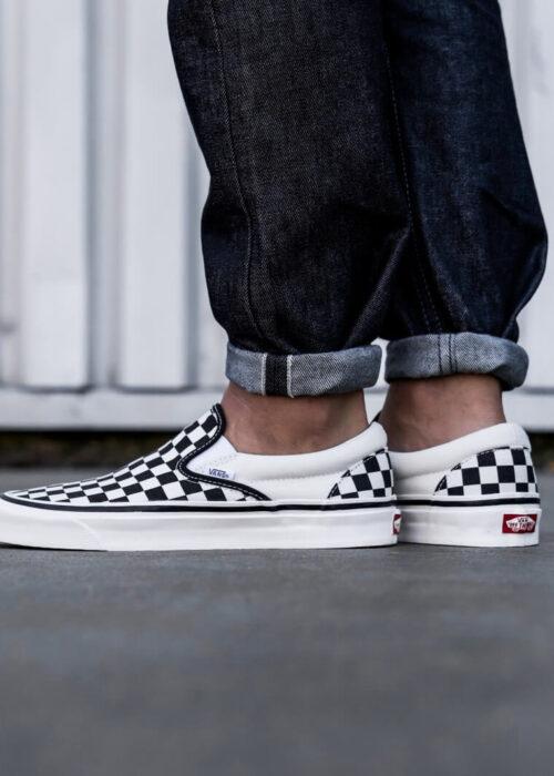 1583129006-Vans-Classic-Slip-On-9-Anaheim-Factory-Checkerboard